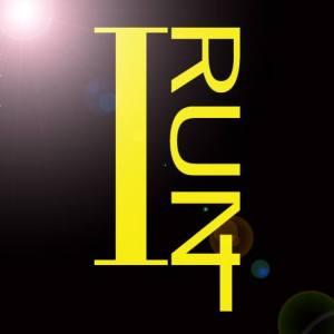 IR4 logo