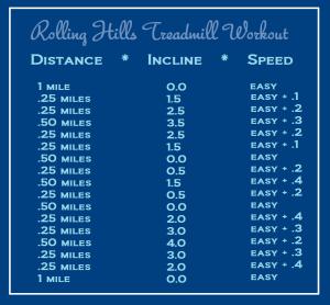 rolling-hills-treadmill-workout