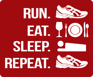 run_eat_sleep_repeat