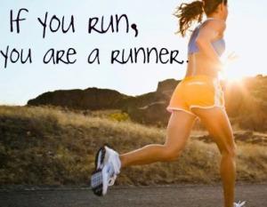 running-inspiration-8