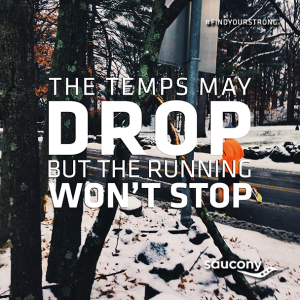 temps-drop-but-running-wont-stop