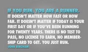 im-a-runner