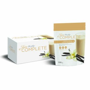 juice-plus--complete-vanilla.img