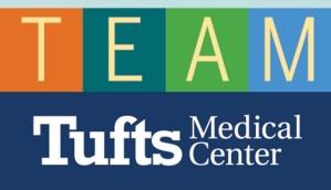 Tufts-fundraising-logo-0202314
