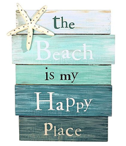 beach-happy-place-sign
