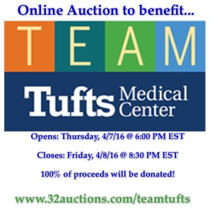 auctionteaser